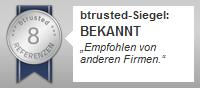 Trusted Siegel. der Pathologie Schweinfurt