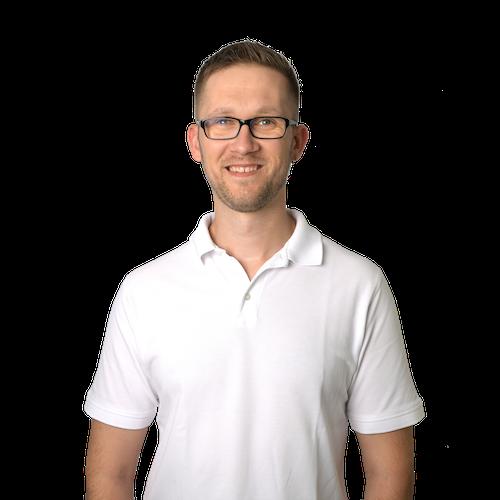 Obduktionspathologie Ansprechpartner Ziegler