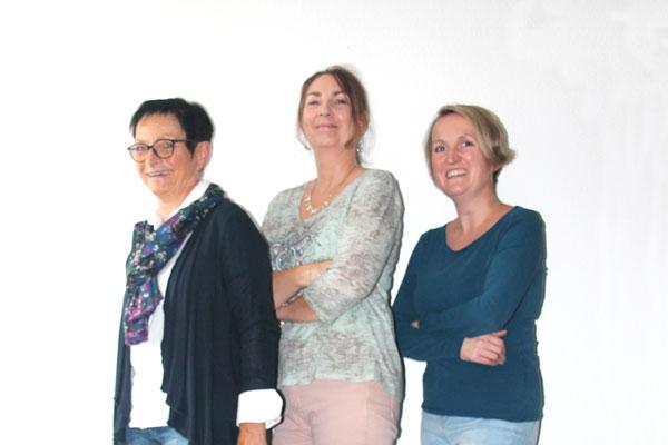 Pathologie Schweinfurt Team Ansprechpartner Datenschutz