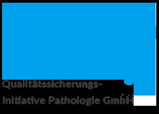 quip Qualitätsmanagement der Pathologie Schweinfurt